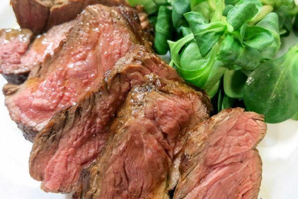 6a90a8b0fda3139dac638a746a66ec8c - Ricette Roast Beef