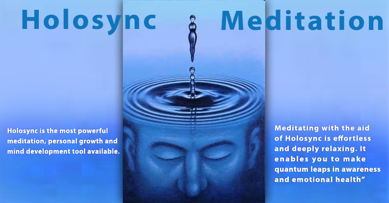 Facebook Fans Improve Your Mental Emotional Spiritual And Physical Health Free Book Holosync Meditation Technolo Emotional Health Emotions Meditation