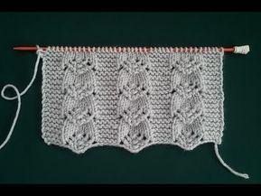 Multi Fashion Ring Stone Baby Vest Cardigan Blanket Knit Model Making   – y.t.y.m