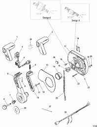 Image result for Quicksilver 3000 Throttle control