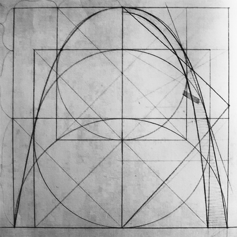Visual Art Blog Kmacmuseum Cultural Architecture Sacred Architecture Architecture Drawing