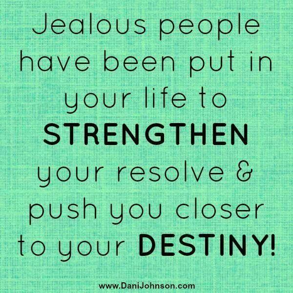 Jealous Men Behavior Funny Quotes Jealous People Quotes Inspiration Quotes About Jealous People