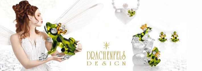 Drachenfels Corona