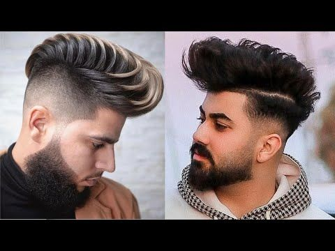 Photo of Best Men's Hairstyles For 2020 | Most Popular Haircuts For Guys 2020 | Mens Ha…