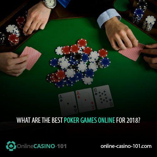 Hard poker games free signup bonus