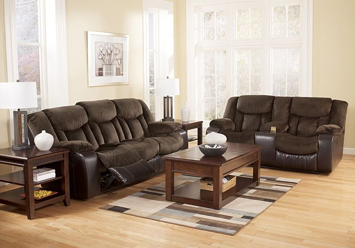 Regal House Furniture Outlet New Bedford Ma Tafton Java Reclining Sofa Loveseat