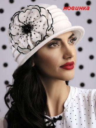 cb1eeb31c Шляпа Reneta Willi | Klobúky,čiapky... | Cool hats, Hats a African hats