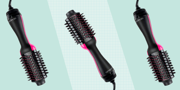 This Insanely Popular Hair Dryer Is Less Than 40 for