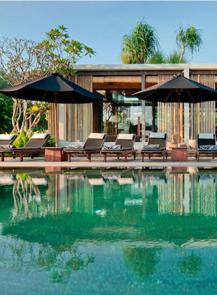 Villa Tantangan, ali, Indoneasi.  Beyond Villas Bali has a selection of beautiful villas, all over Bali, to suit every style & Budget. www.beyondvillas.com