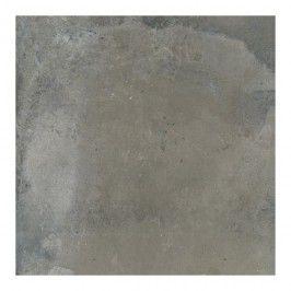 Gres Mineral Ceramstic 60 X 60 Cm 1 44 M2 Flooring Hardwood Hardwood Floors