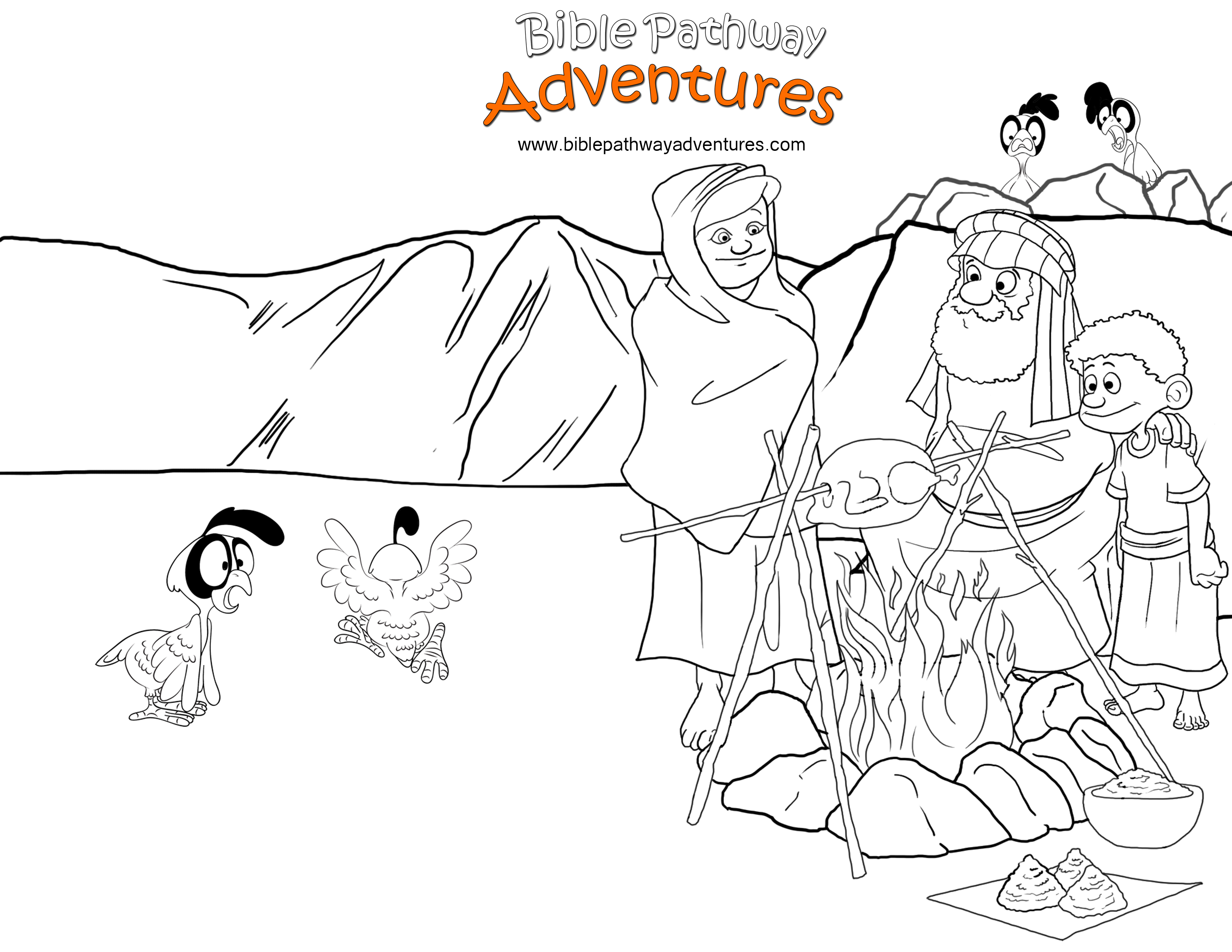 Free Bible Activities For Kids Bible Activities Moses Red Sea
