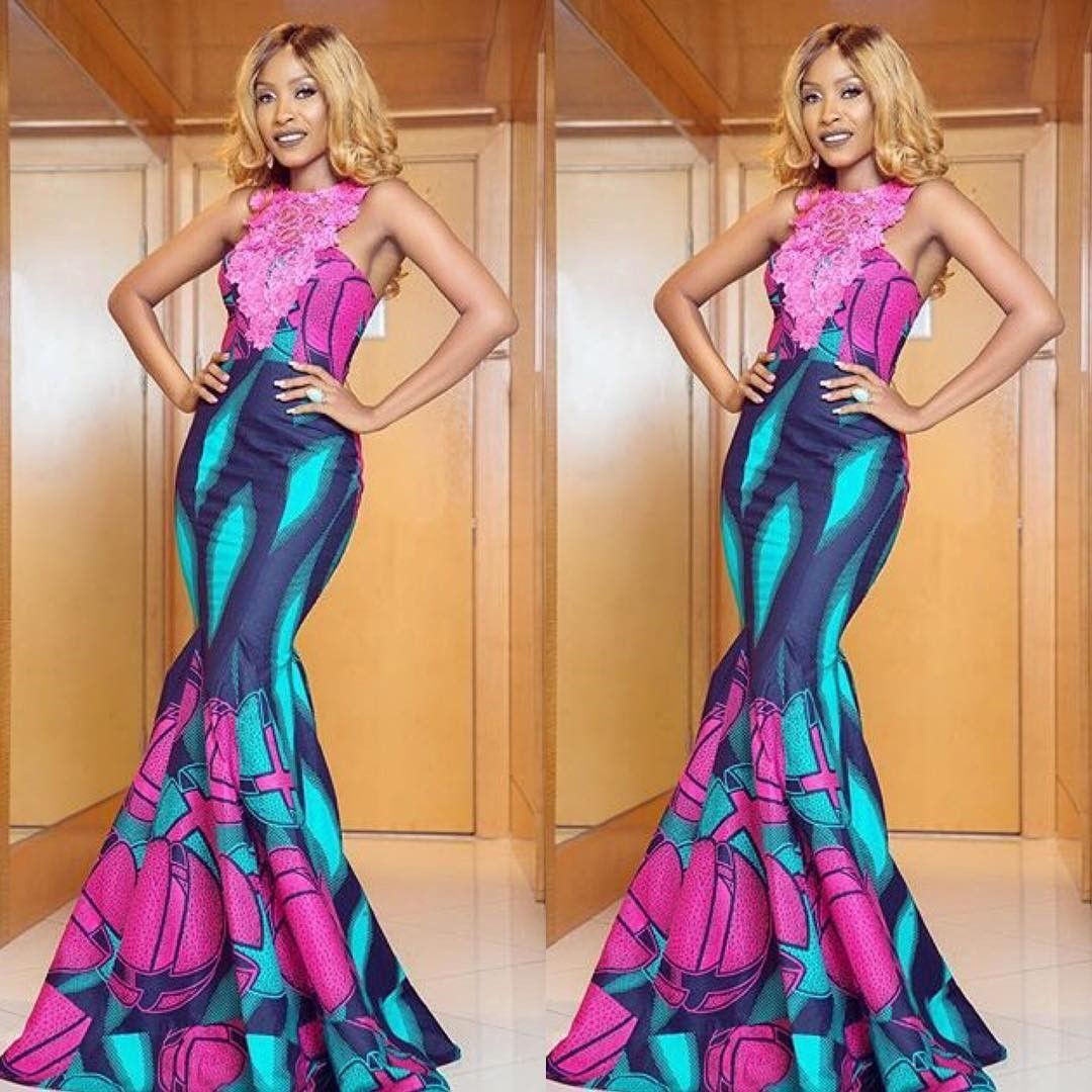 There are a number of ways to acquire ourselves beautified once an aso ebi styleNigerian Yoruba dress styles , Even if you are thinking of what to create and slay in imitation of an Nigerian Yoruba dress styles. Asoebi style|aso ebi style|Nigerian Yoruba dress styles|latest asoebi styles} for weekends arrive in many patterns and designs. #nigeriandressstyles