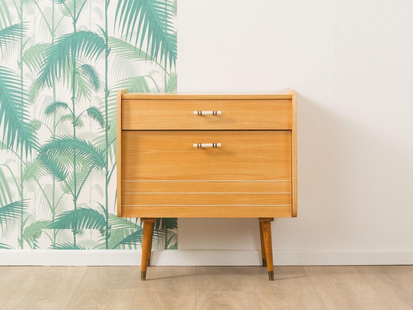 Kommode Vintage Bunt Sideboard Furniture South Africa