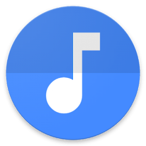 Timberx Music Player V1 3 Patched Latest Music Players Vimeo Logo Music