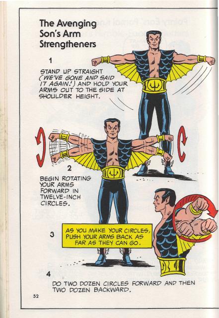 Pin On 2 Comics Marvel
