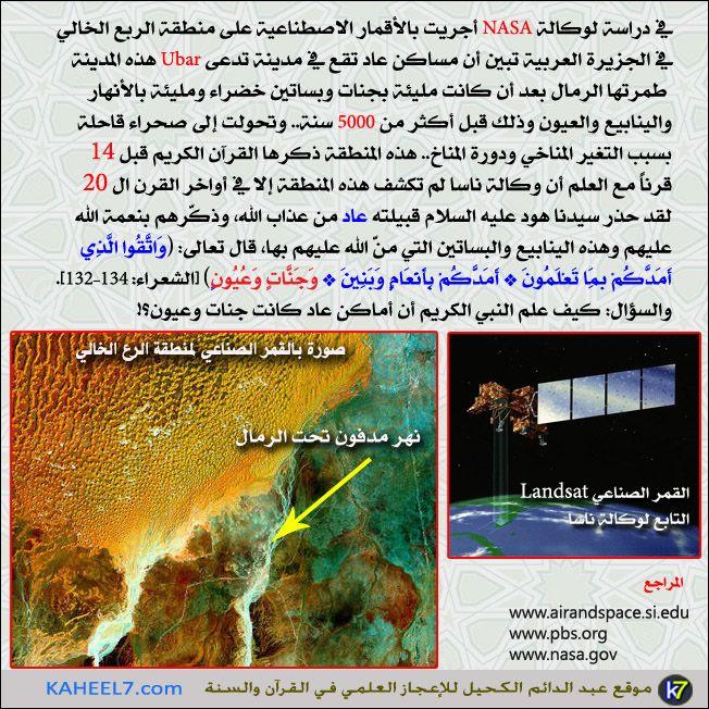 صورة وآية قوم عاد Islam Quran Quran Islam
