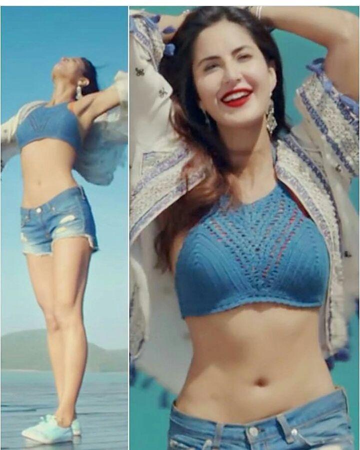 Katrina Kaif  Katrina Kaif Hot Pics, Katrina Kaif Body -2502