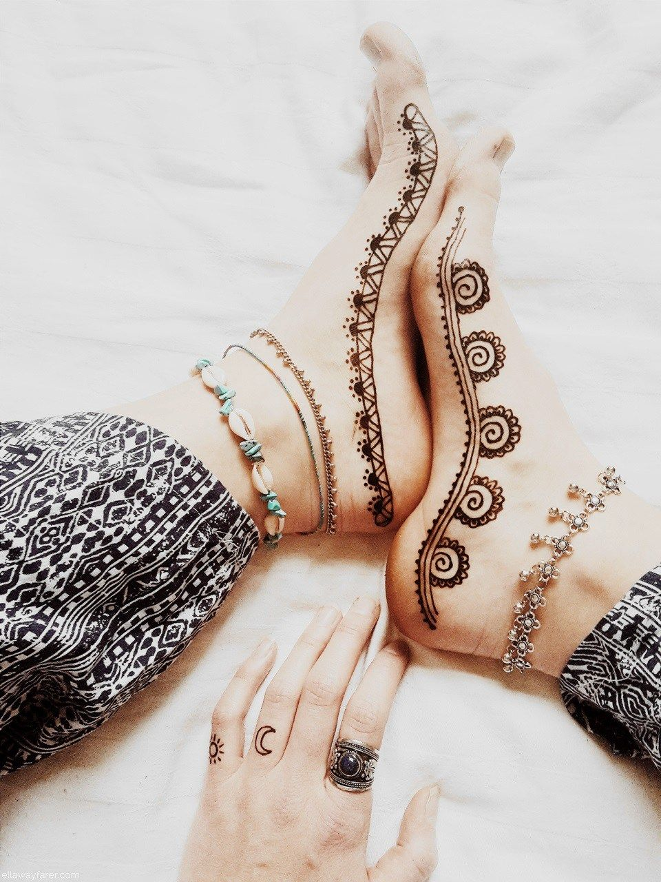 Henna Tattoo Henna Henna Henna Tattoo Designs Und Henna Tatoo