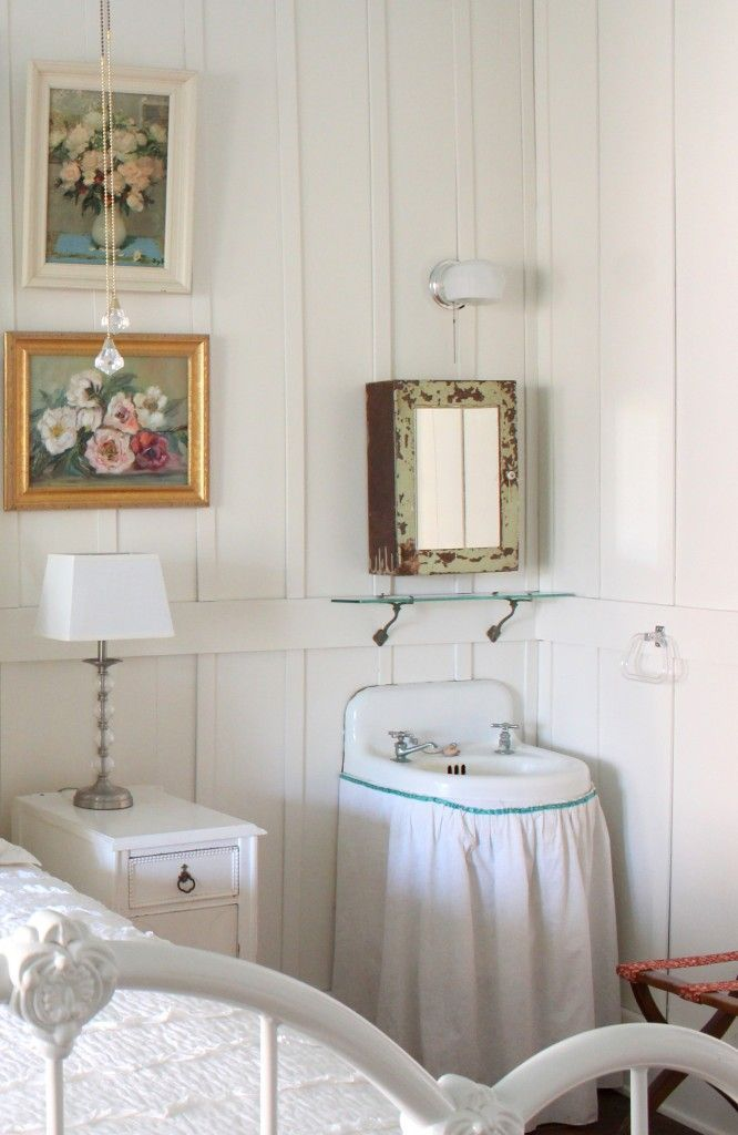 Bedroom Sink Sinks For Bedrooms Pinterest Farmhouse Decor Bedroom And Home