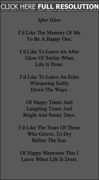 rememnce quotes, best, wise, sayings, iny   Favimages.   love ...
