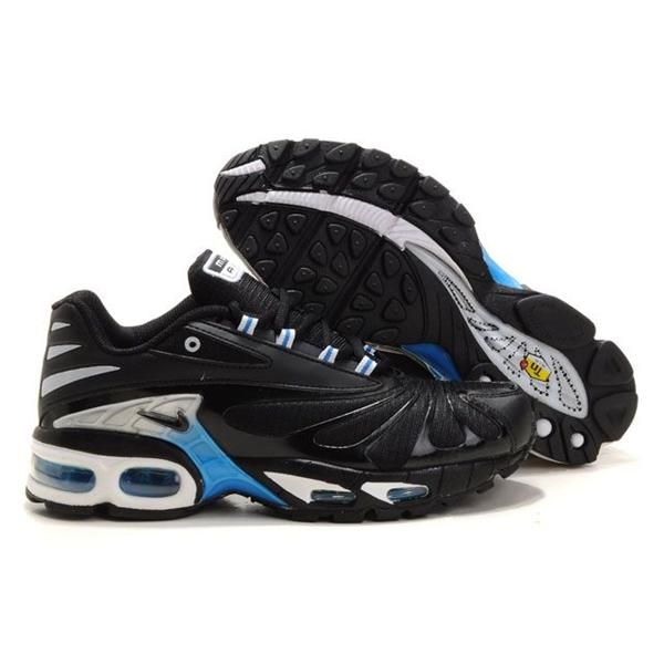 new style 793ed 7979f Softball Nike Shoes | Home >> Air Max TN Men >> Nike Sports Shoes Air Max  TN3 Mens 012 .