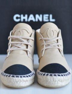 Zapatos blancos vintage Find para mujer v1vk0Gxui