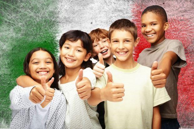 Cittadinanza per i figli degli immigrati. Sì della Camera alle ...