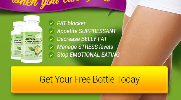 Clever names for a weight loss blog