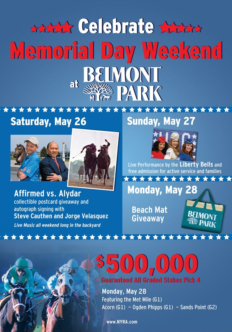 The Biggest Beach Party on Long Island is at Belmont Park