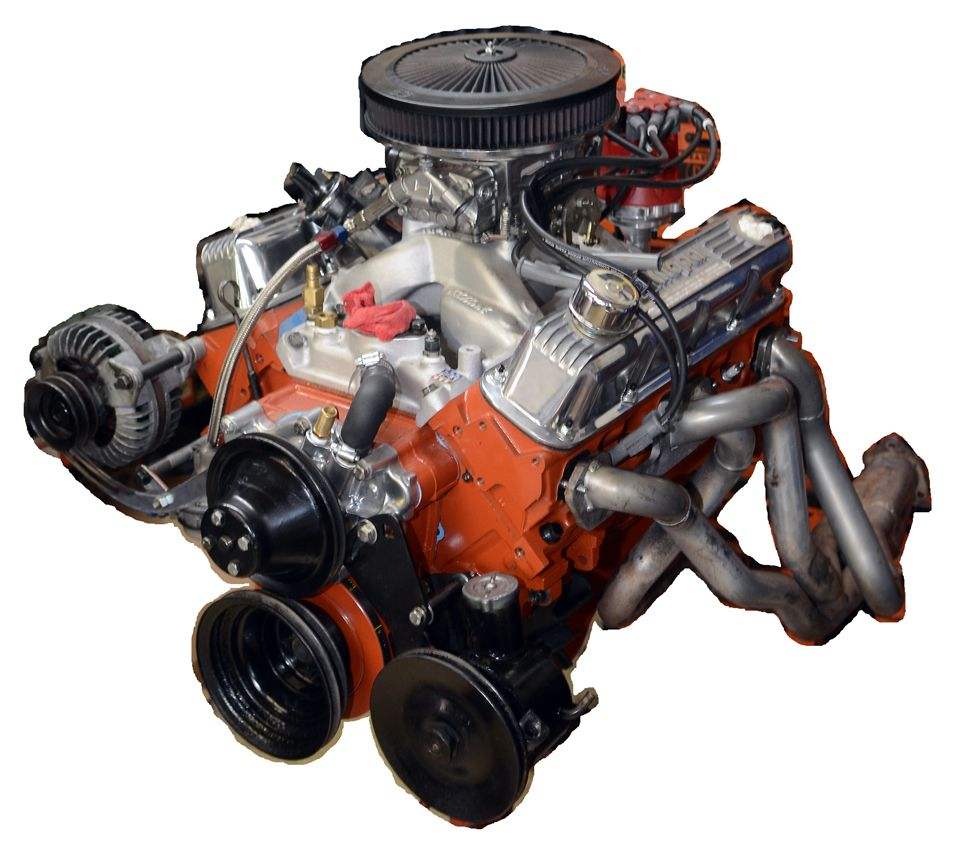 dodge 318 engine - Google Search | Engines-Combustion