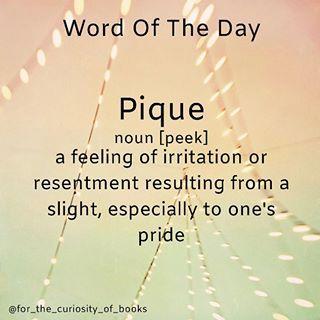 school pride definition
