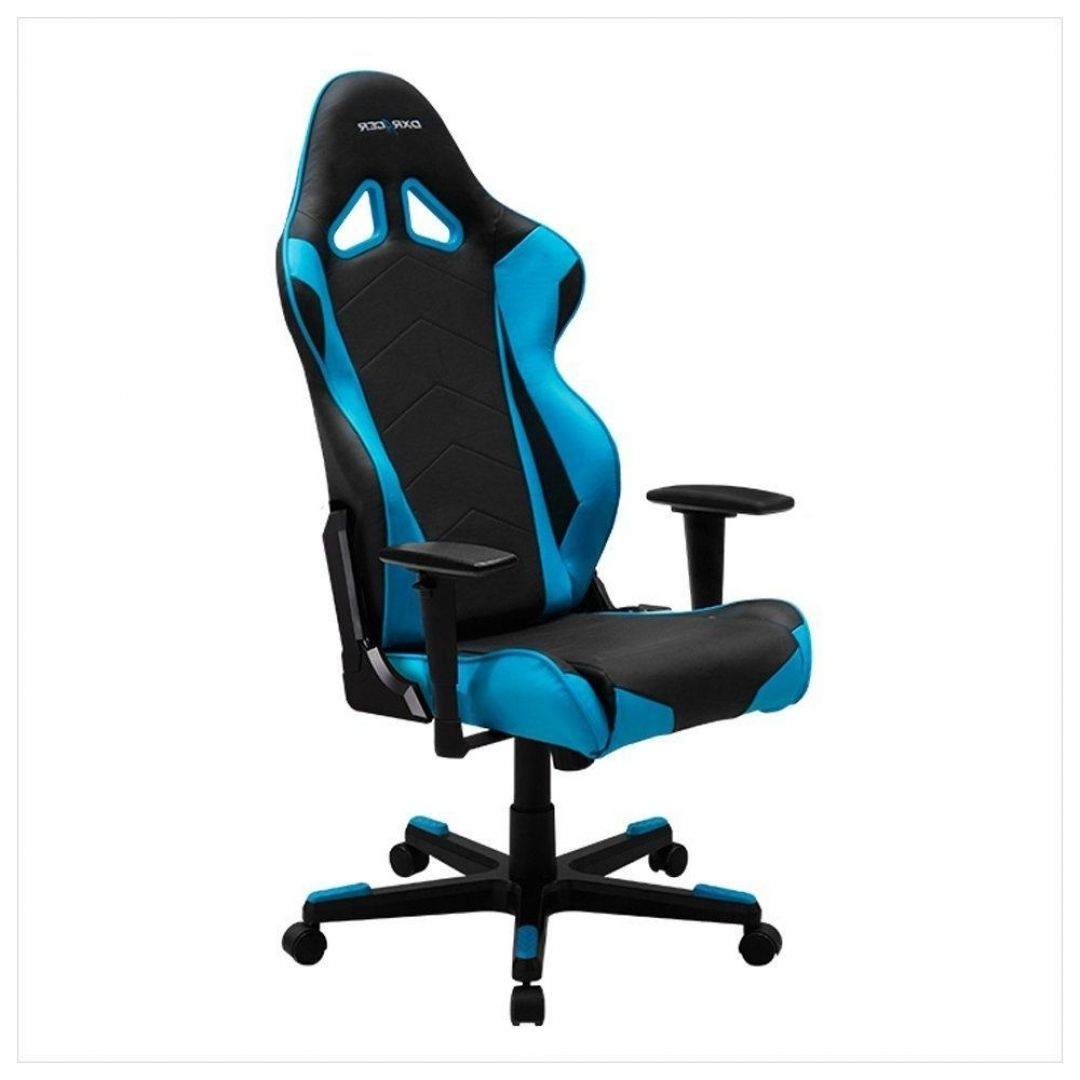 Most Ergonomic Office Chair Amazing Most Ergonomic Office Chair Household Furniture For Home