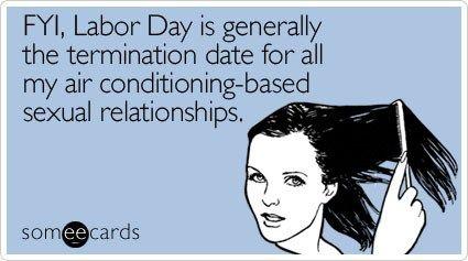 10 Funny Labor Day E-Cards   lovelyish