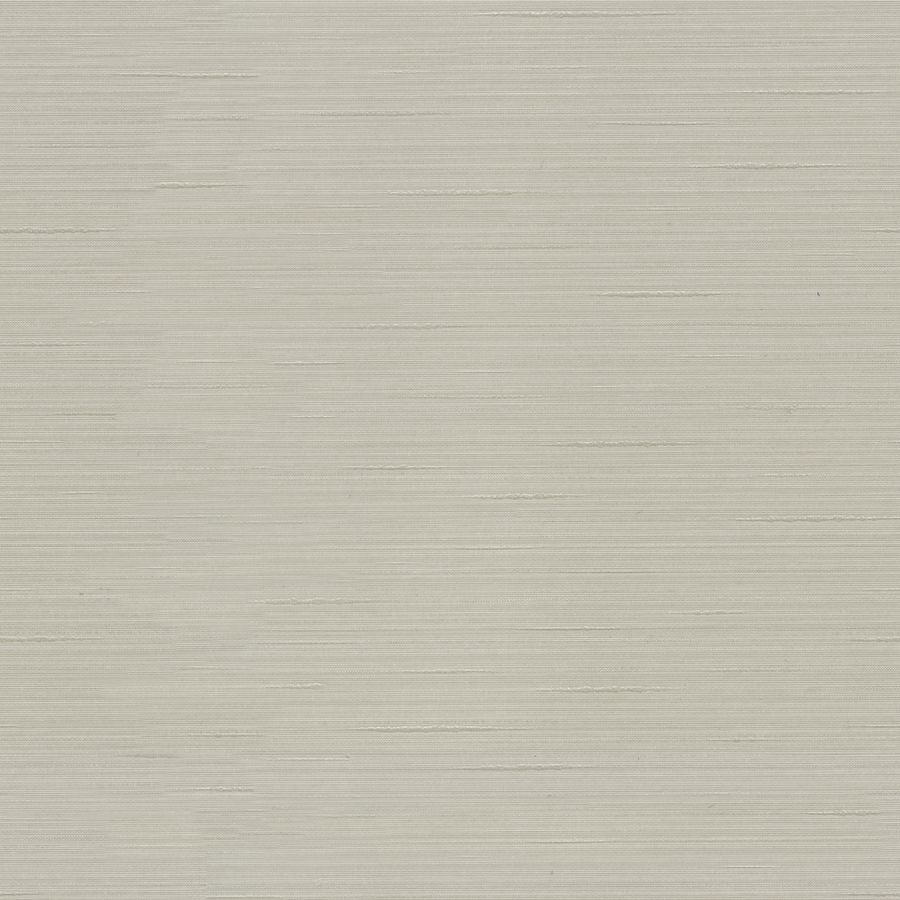 Allen Roth Grey Fabric Backed Vinyl Unpasted Wallpaper At Lowes