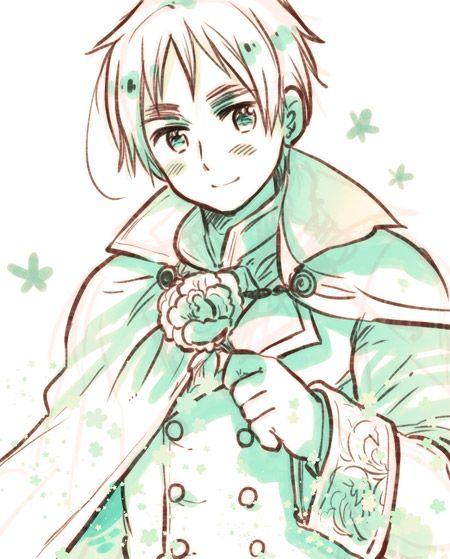 Чтение манги Хеталия 1 - 35 Арты - самые свежие переводы. Read manga online! - ReadManga.me