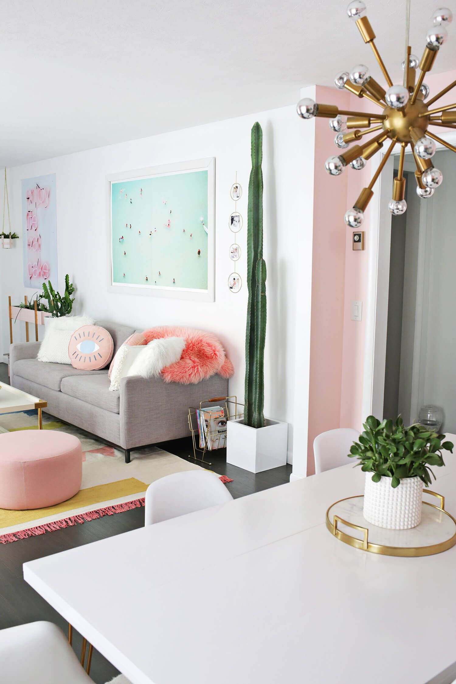 32 Fantastic Pastel Room Decor Ideas   Pastel room decor, Pastel ...