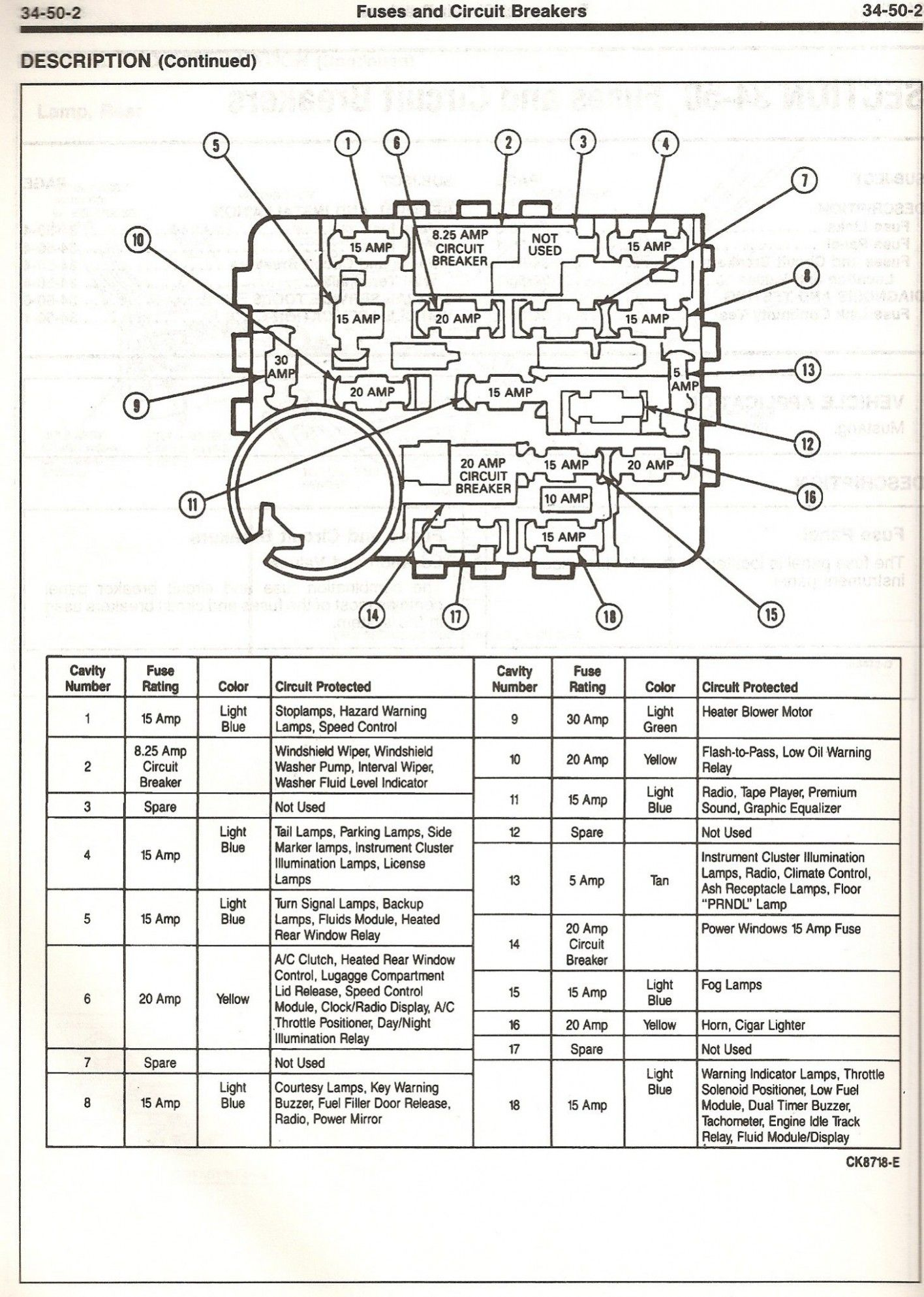 Z8 Engine Diagram Chart di 2020