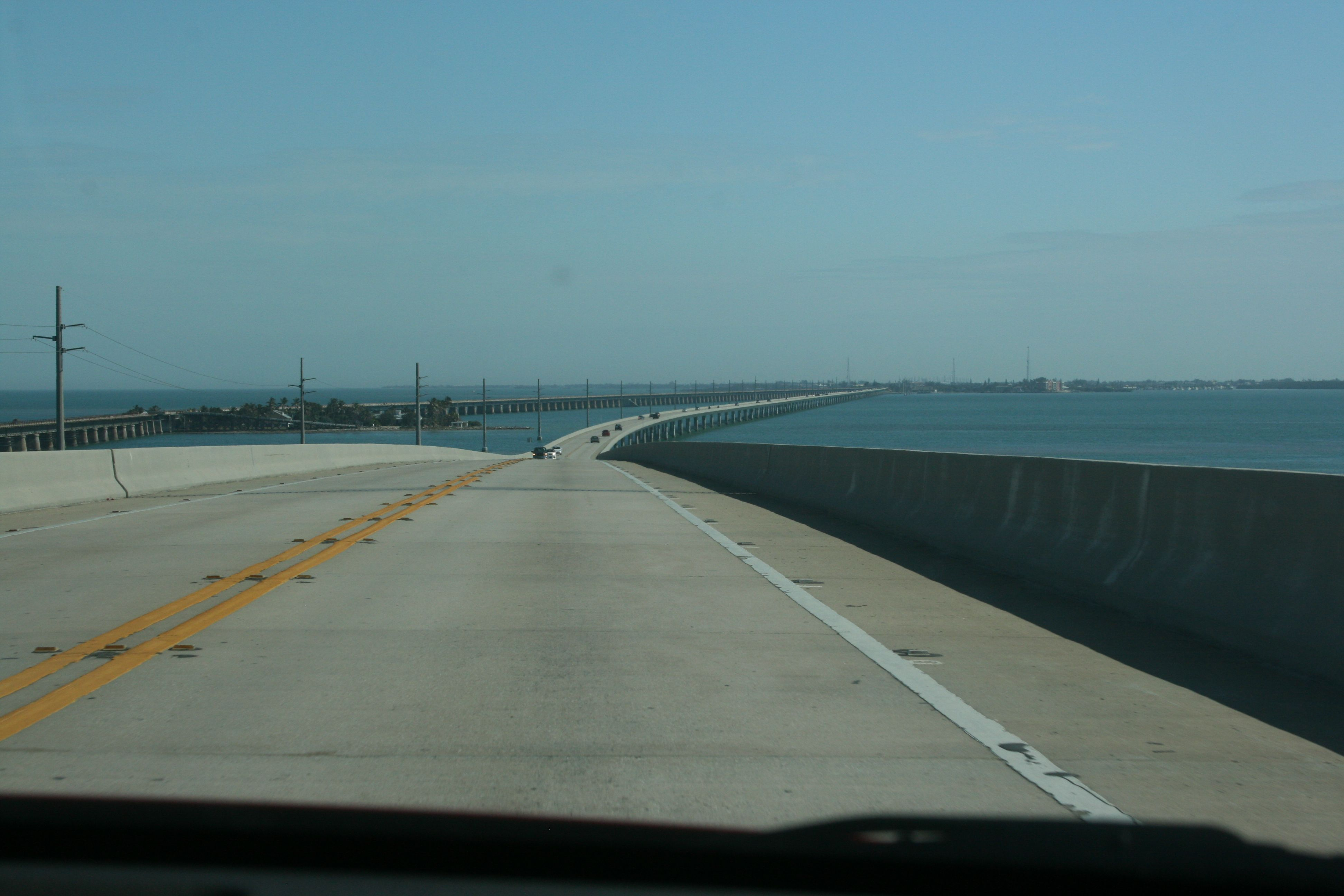7 mile bridge key west baby favorite places spaces and
