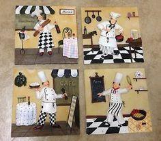 Art Chef   Αναζήτηση Google · Bistro Kitchen DecorFrench ...