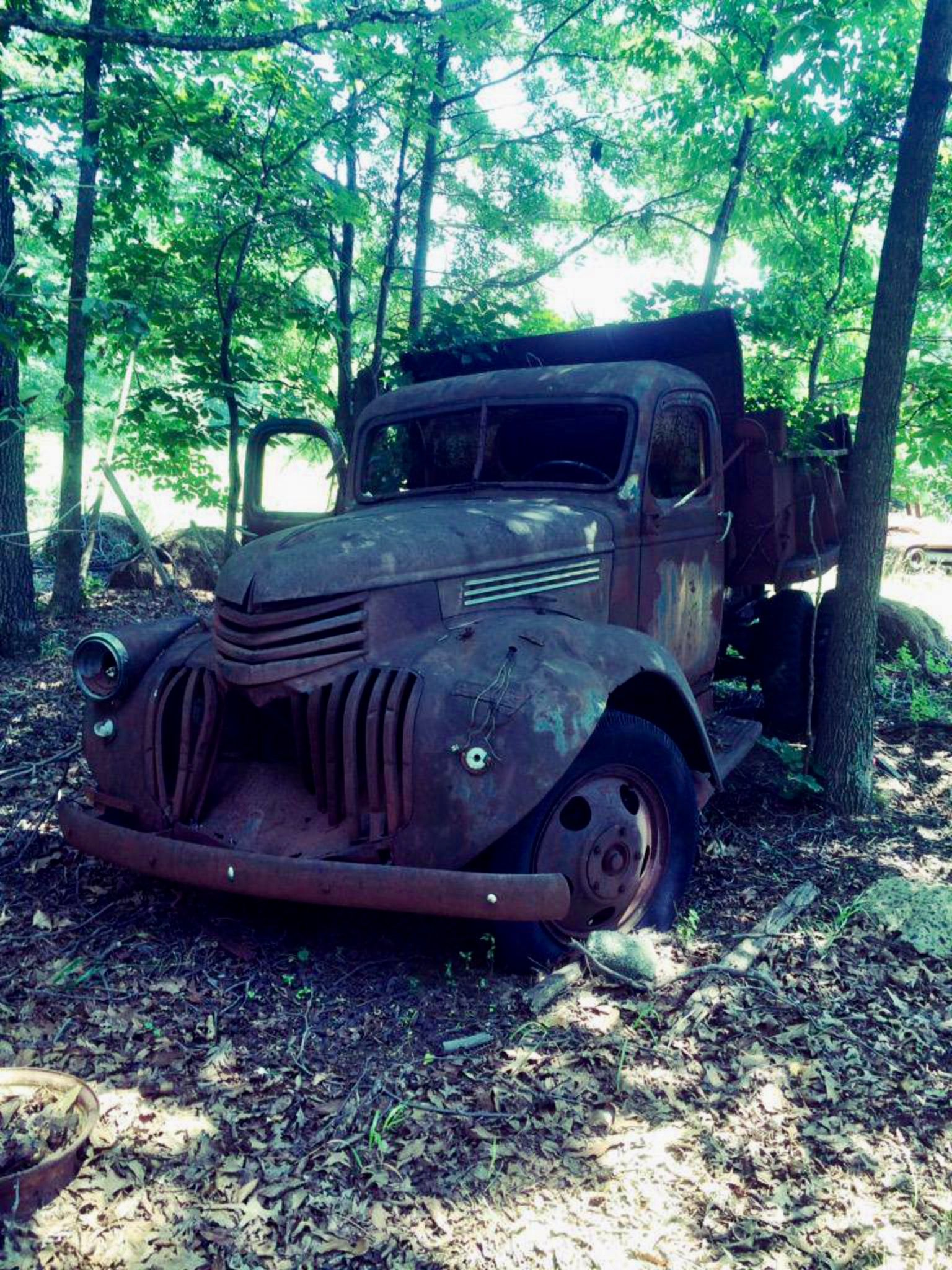 1950 International Trucks for Sale | For sale: 1950 International ...
