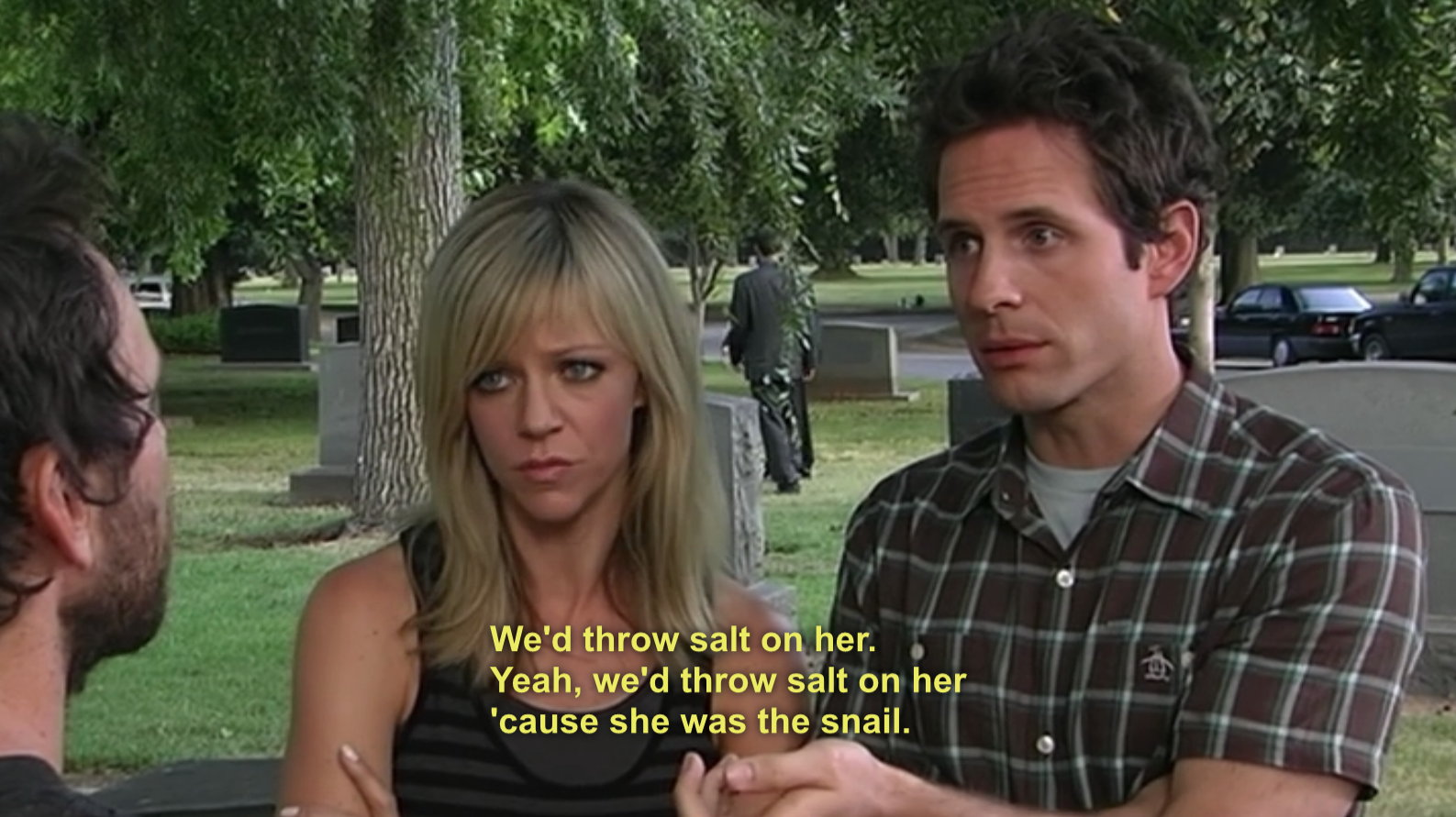 Gail The Snail Funny Gail The Snail Its Always Sunny Funny