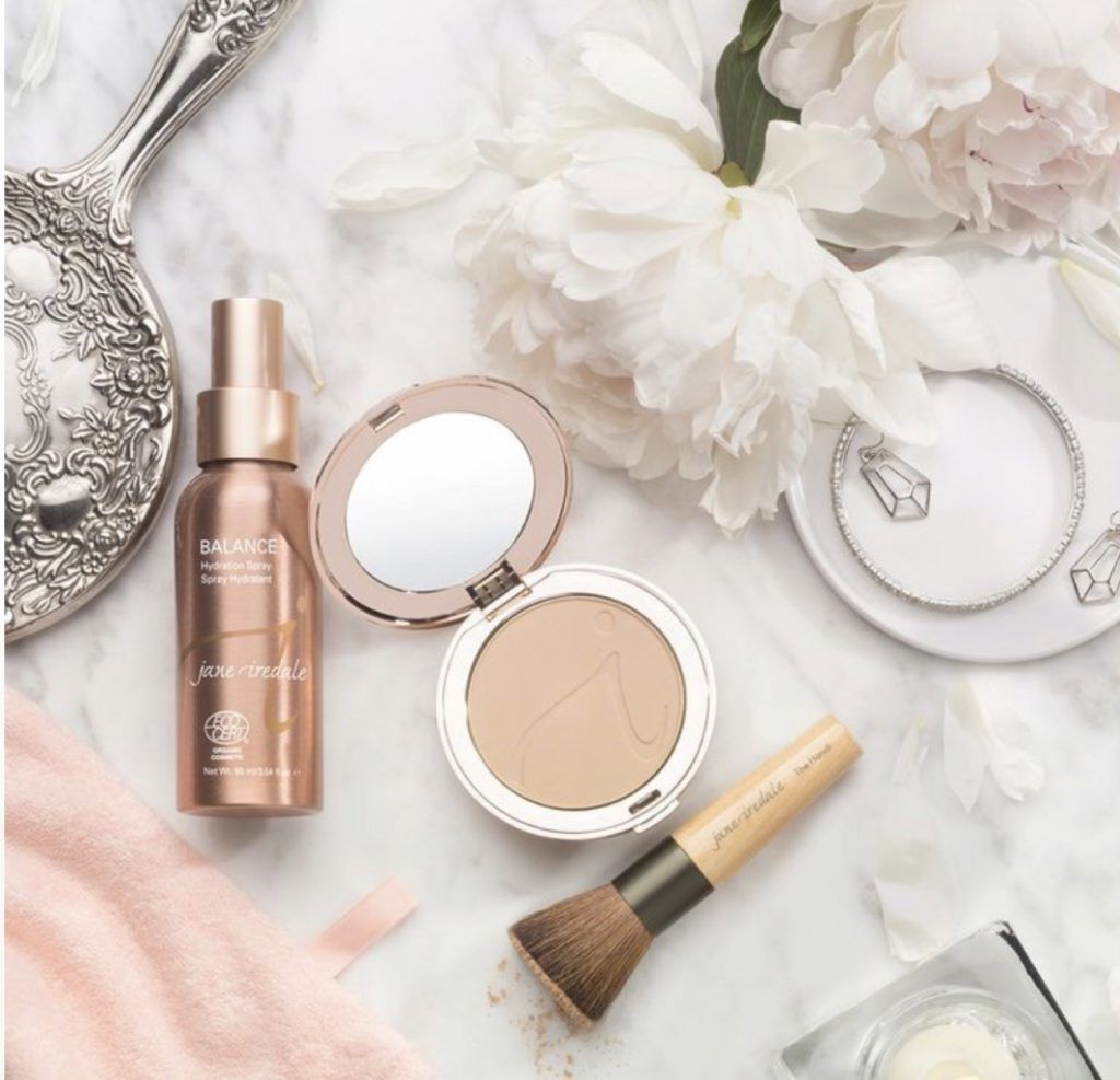 Review Glow Time®️️ Full Coverage BB Cream. cleanbeauty