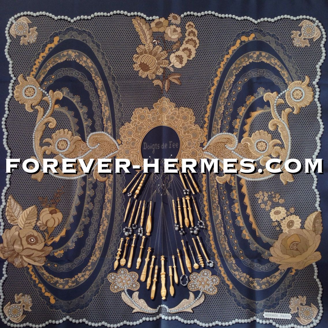 New Zealand Hermes Scarf Discount Embroidery 04a0c 3222a