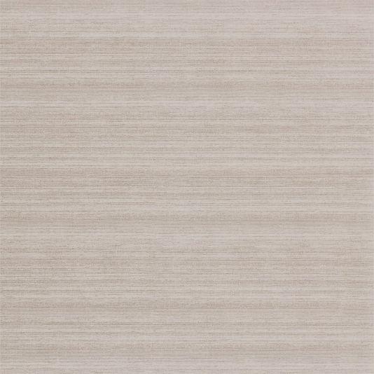 Raw Silk Wallpaper A Luxurious Wallpaper Designed To Emulate