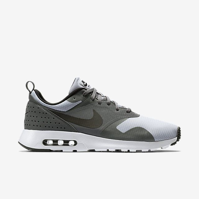 brand outlet e6894 e87c1 best nike air max tavas mens deals lelly174
