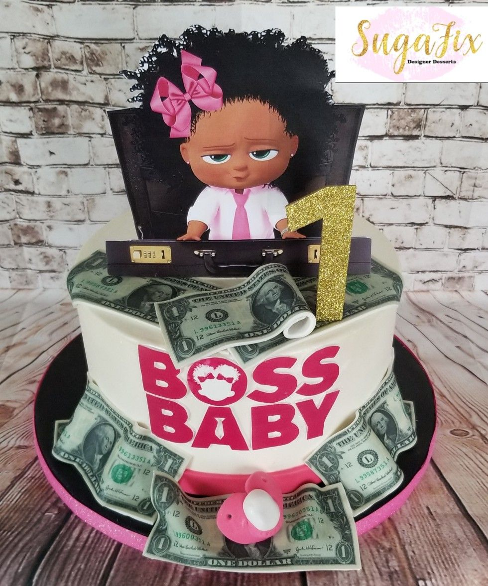 54 Best Cairo S Birthday Party Images Boss Baby Royal