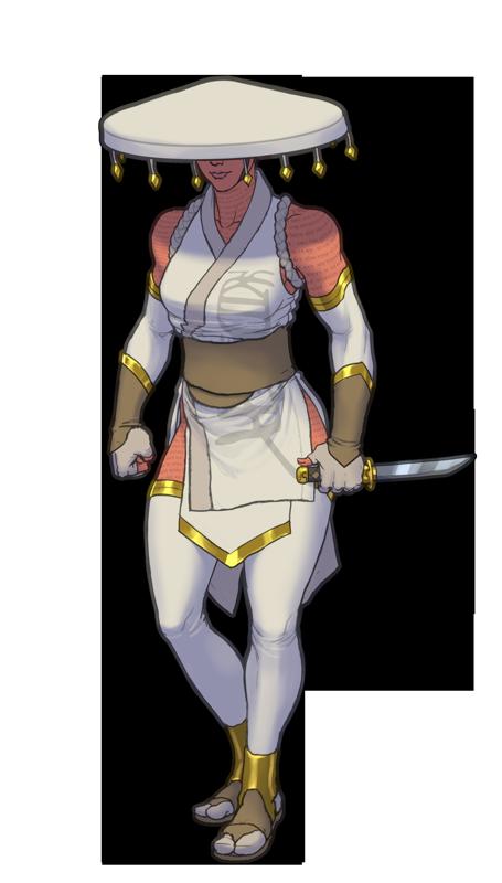 Frost 2019 By Jiggeh On Deviantart Mortal Kombat Art Mortal Kombat Characters Mortal Kombat