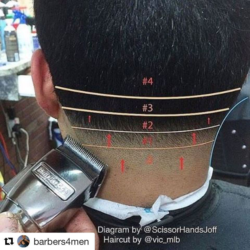 Boy hairstyle simple  likes  comments  ratemybarber on instagram ucrepost