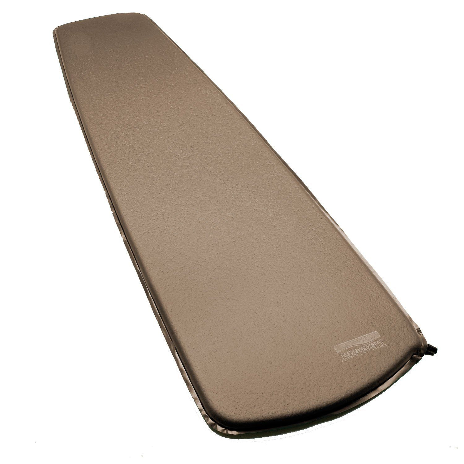 ThermaRest Trail Scout Mattress Sports