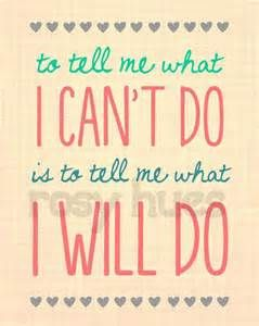 Girl S Can Do Anything Empowerment Quotes My Children Quotes Quotes